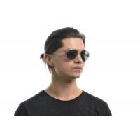 Мужские очки Guess 9870