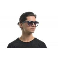 Мужские очки Prada 9872