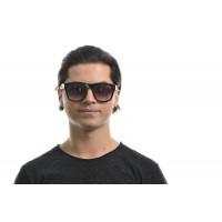 Мужские очки Prada 9873