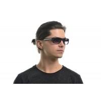 Мужские очки Armani 9767