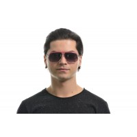 Мужские очки Armani 9876