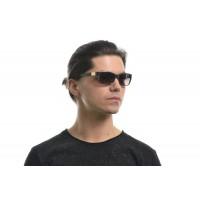 Мужские очки Fossil 9880