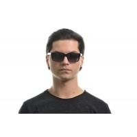 Мужские очки Pierre Cardin 9891
