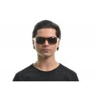 Мужские очки Gant 9893