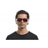 Мужские очки Gant 9894