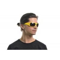 Мужские очки Gant 9896