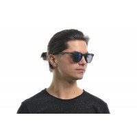 Мужские очки Carrera 9900