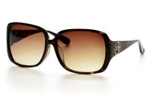 Женские очки Marc Jacobs 9726