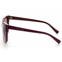 Женские очки Marc Jacobs 9729