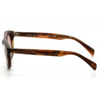 Женские очки Marc Jacobs 9732