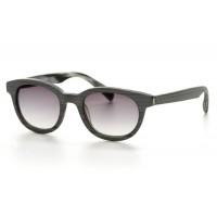 Женские очки Marc Jacobs 9733