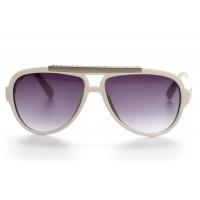 Мужские очки Guess 9871
