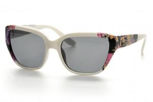 Женские очки Guess 9741