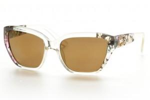 Женские очки Guess 9742