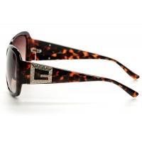 Женские очки Guess 9746
