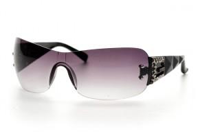 Женские очки Guess 9748