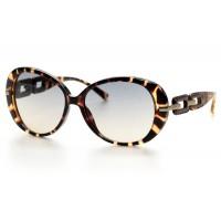 Женские очки Guess 9752