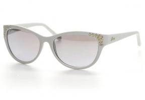 Женские очки Guess 9753