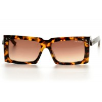 Женские очки Prada 9758