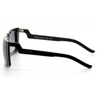 Женские очки Prada 9759