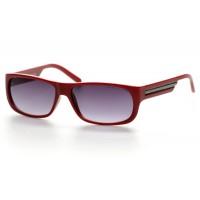 Мужские очки Armani 9766