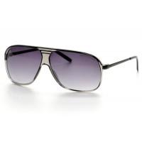 Мужские очки Armani 9769
