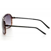 Мужские очки Armani 9770