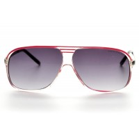 Женские очки Armani 9771