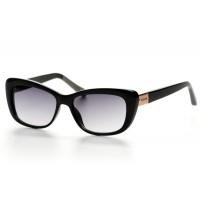Женские очки Fossil 9780
