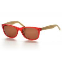 Женские очки Fossil 9781