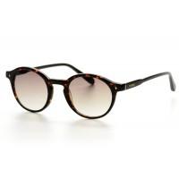 Женские очки Fossil 9782