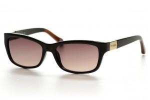 Женские очки Fossil 9783