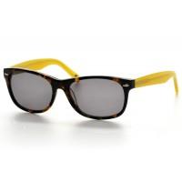 Женские очки Fossil 9785