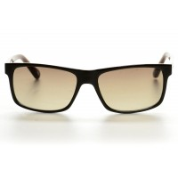 Женские очки Fossil 9787