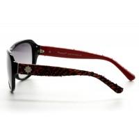 Женские очки Chanel 9789
