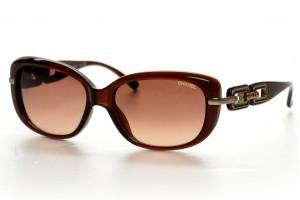 Женские очки Chanel 9791