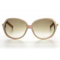 Женские очки Chanel 9792