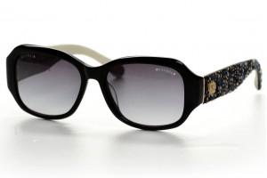 Женские очки Chanel 9794