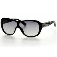 Женские очки Chanel 9795