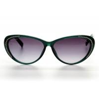 Женские очки Chanel 9798