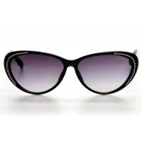 Женские очки Chanel 9799