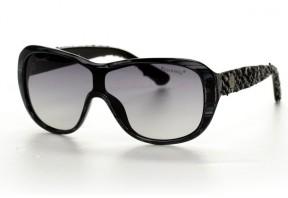 Женские очки Chanel 9803