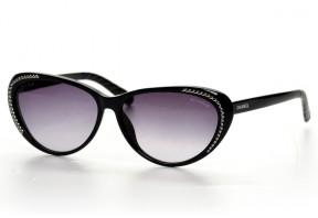 Женские очки Chanel 9805