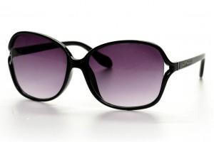 Женские очки Vivienne Westwood 9810
