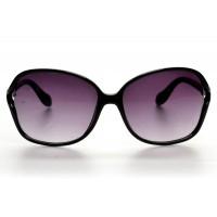 Женские очки VivienneWestwood 9810