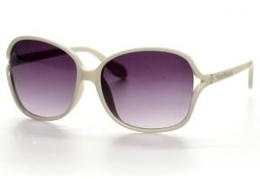 Женские очки Vivienne Westwood 9811