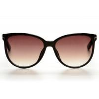 Женские очки TomFord 9814