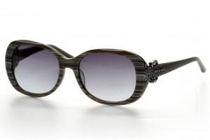 Женские очки Bvlgari 9815