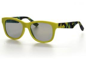 Женские очки Mcqueen 9820