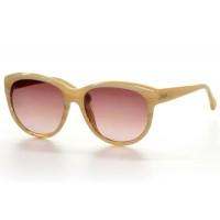 Женские очки Dolce & Gabbana 9826